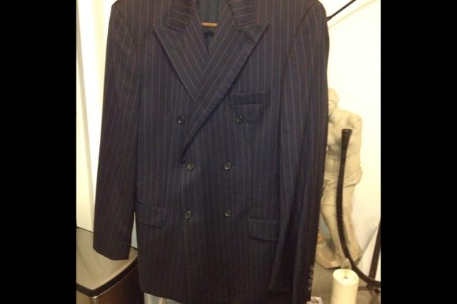 ノリさんのスーツ 1_a0157872_20493132.png