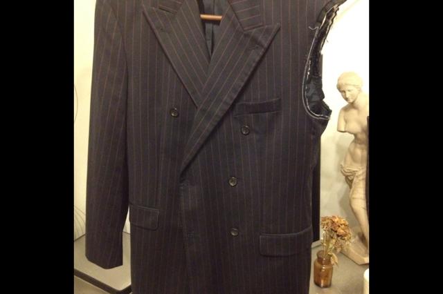 ノリさんスーツ 2_a0157872_20505732.png