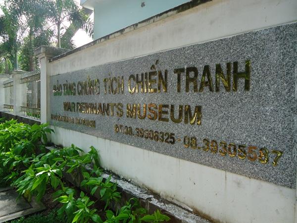 戦争証跡博物館_a0199979_15221822.jpg