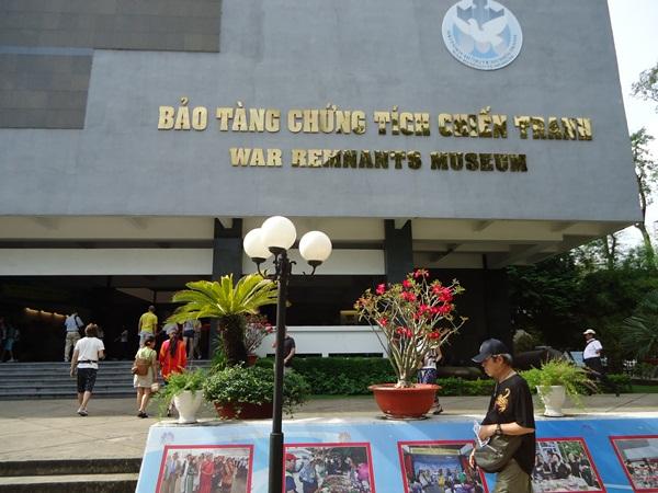戦争証跡博物館_a0199979_15235126.jpg