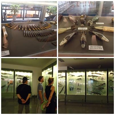 戦争証跡博物館_a0199979_15332170.jpg