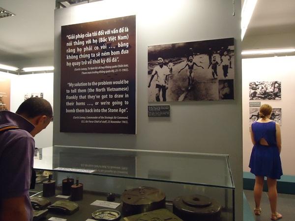 戦争証跡博物館_a0199979_15341168.jpg