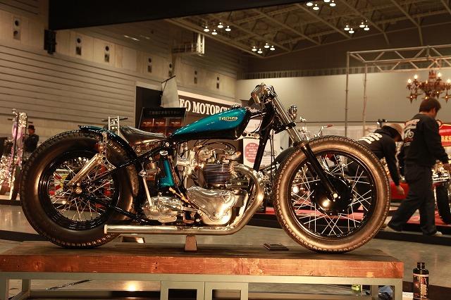ホットロッドショー2012の中で…   バイク編_b0094681_23301722.jpg