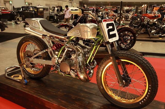 ホットロッドショー2012の中で…   バイク編_b0094681_23313998.jpg