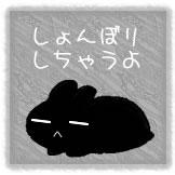 d0247281_144156.jpg
