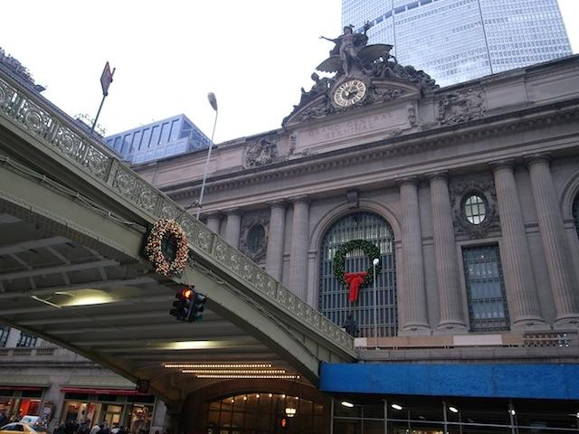 2012 DECEMBER NEW YORK #7_f0111683_1610314.jpg