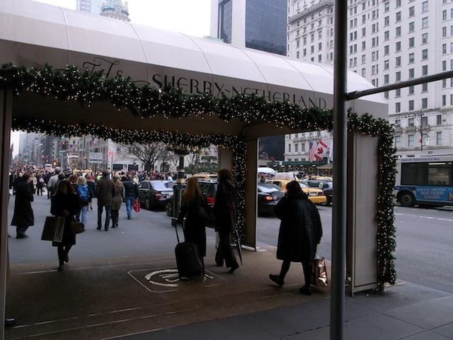 2012 DECEMBER NEW YORK #7_f0111683_1695616.jpg