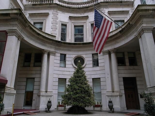 2012 DECEMBER NEW YORK #7_f0111683_1695717.jpg