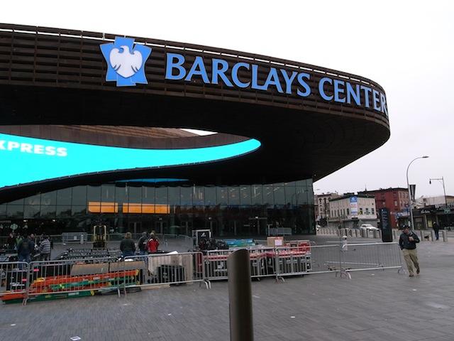 2012 DECEMBER NEW YORK #5_f0111683_7123293.jpg