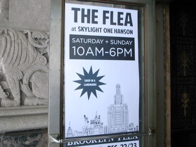 2012 DECEMBER NEW YORK #5_f0111683_7123415.jpg