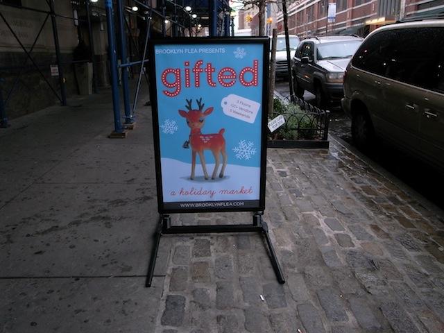 2012 DECEMBER NEW YORK #5_f0111683_7125954.jpg
