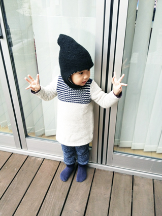 mentai pixie☆thank you_c0077384_12244153.jpg