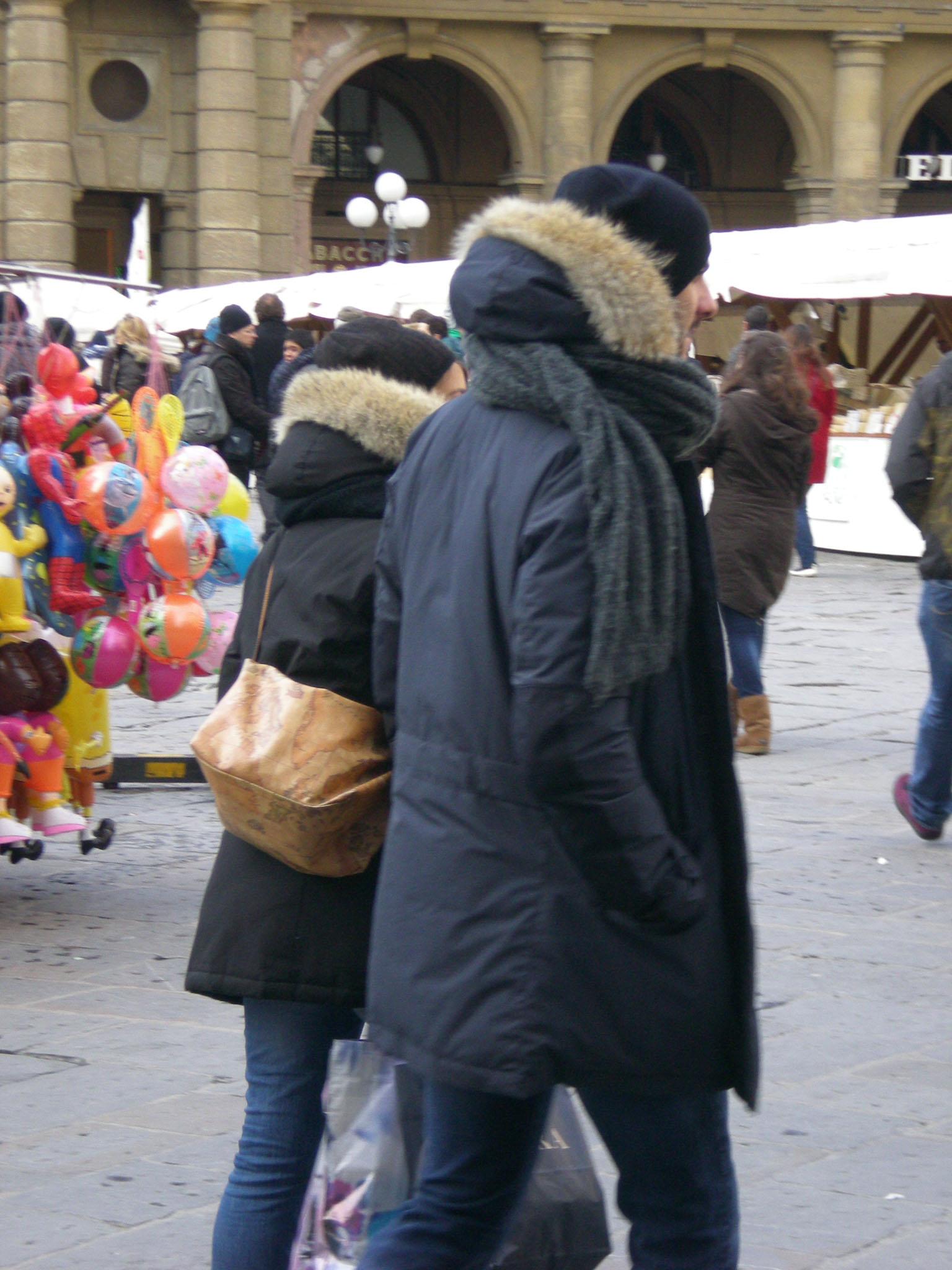 イタリア人にとってクリスマスプレゼント選びは一大行事!!_c0179785_20101262.jpg