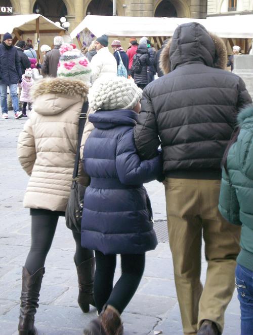 イタリア人にとってクリスマスプレゼント選びは一大行事!!_c0179785_20115838.jpg