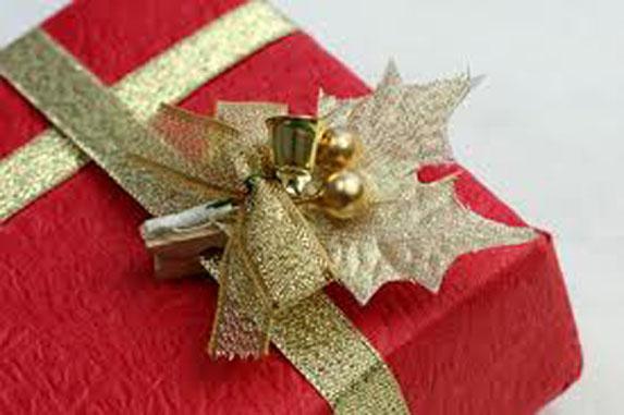 イタリア人にとってクリスマスプレゼント選びは一大行事!!_c0179785_208248.jpg