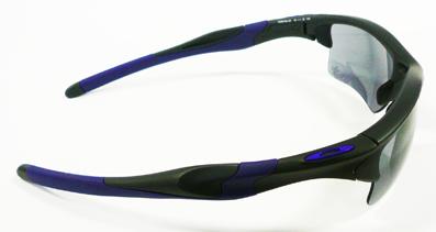 OAKLEY2012年・展示会受注生産限定スペシャルエディション・InfiniteHeroCollection入荷!_c0003493_10403718.jpg