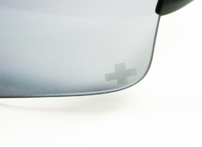 OAKLEY2012年・展示会受注生産限定スペシャルエディション・InfiniteHeroCollection入荷!_c0003493_1041553.jpg