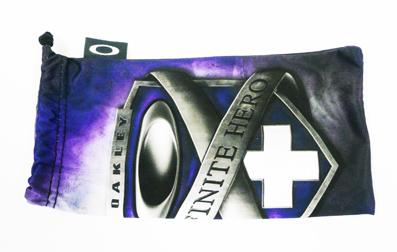 OAKLEY2012年・展示会受注生産限定スペシャルエディション・InfiniteHeroCollection入荷!_c0003493_1042841.jpg