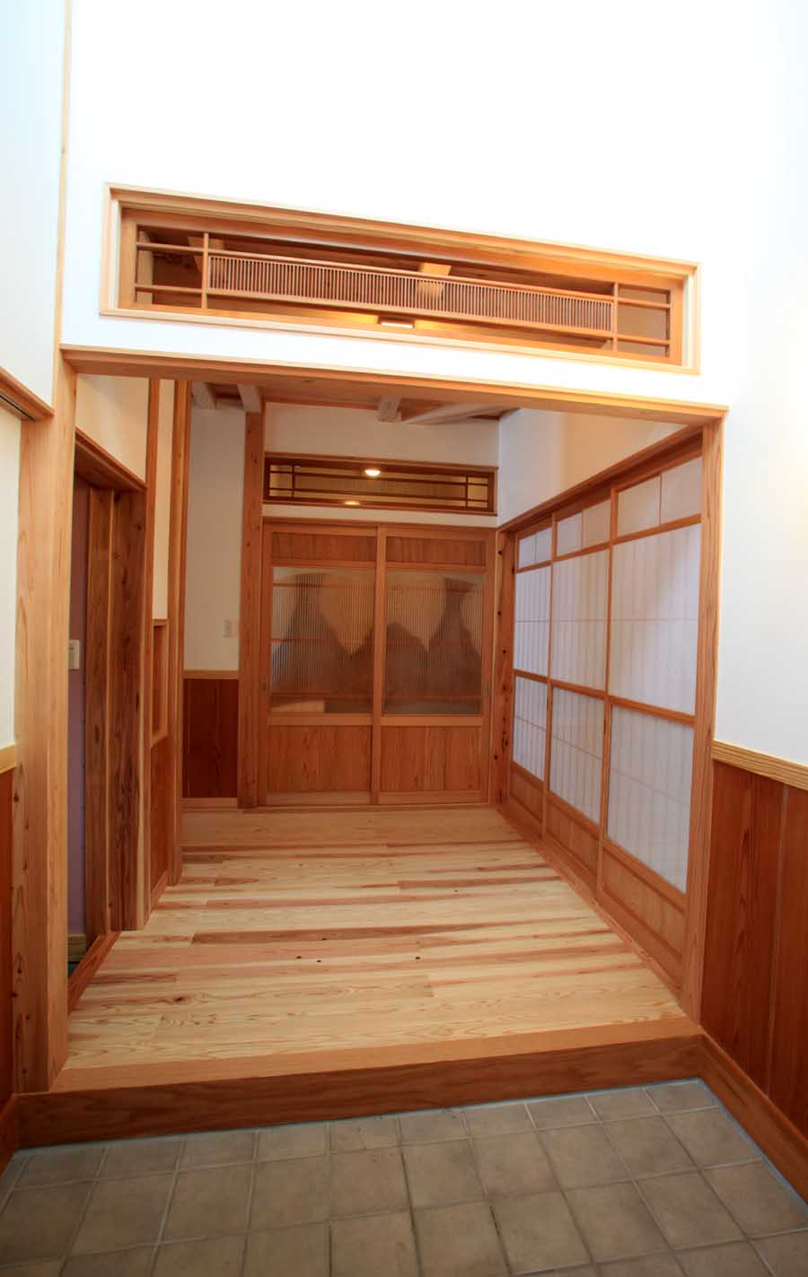 M様邸「三木田の家」 御礼_f0150893_16125432.jpg