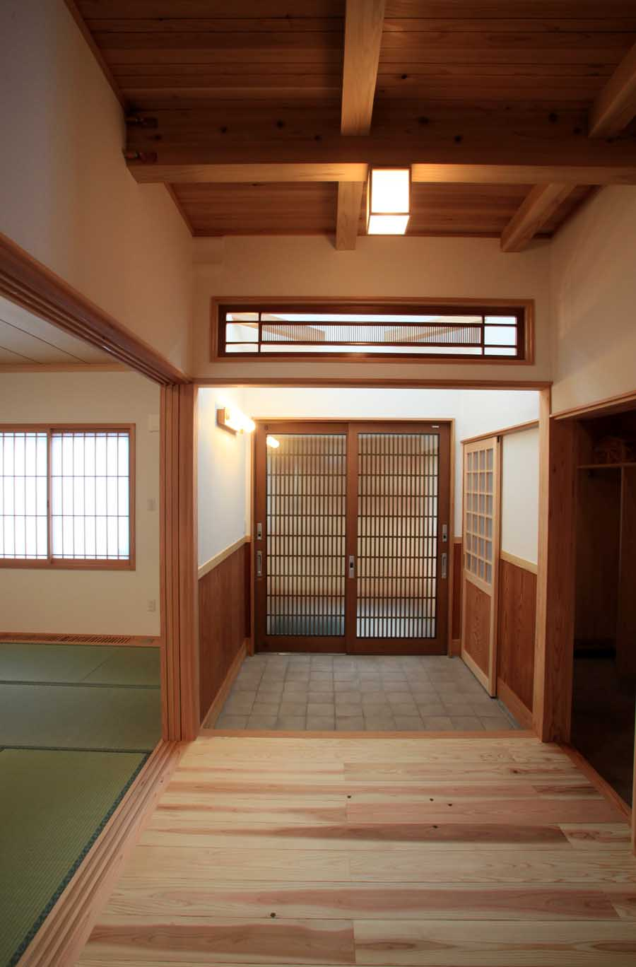 M様邸「三木田の家」 御礼_f0150893_16134790.jpg