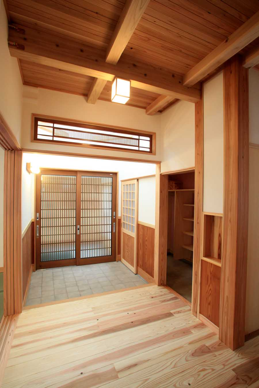 M様邸「三木田の家」 御礼_f0150893_16142989.jpg