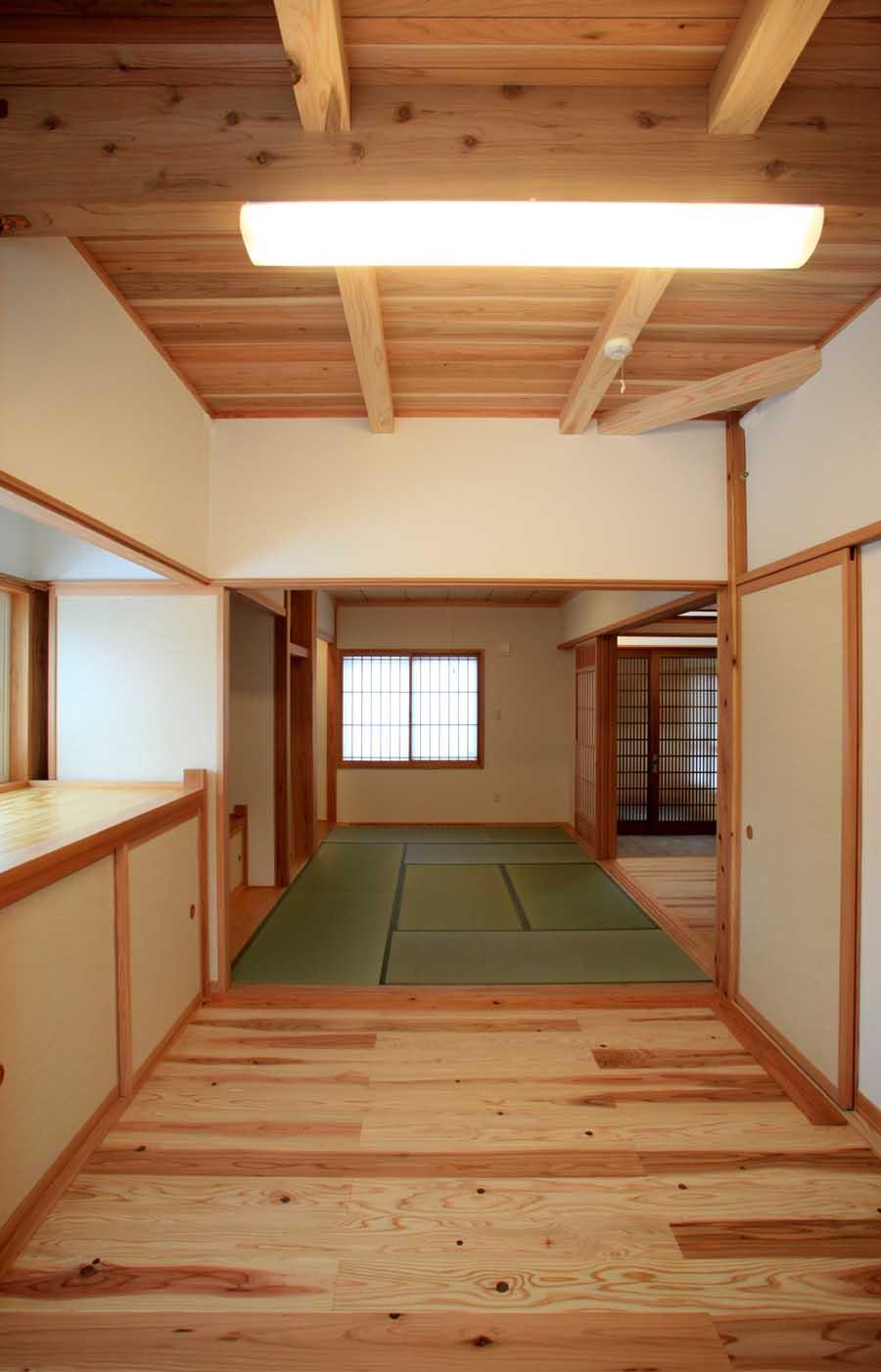 M様邸「三木田の家」 御礼_f0150893_16152763.jpg