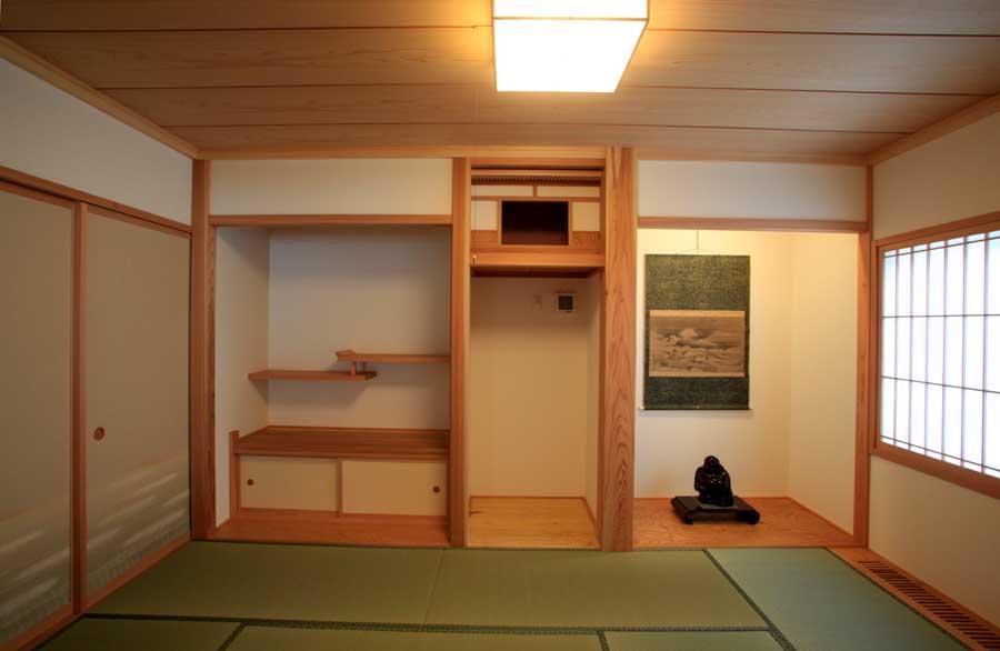 M様邸「三木田の家」 御礼_f0150893_16154950.jpg