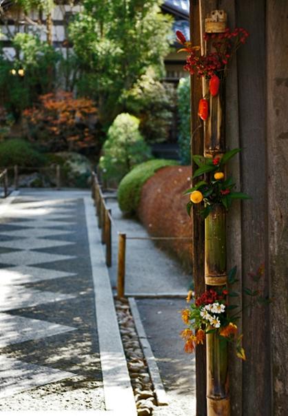 鎌倉 明月院の紅葉が見頃でした_b0145398_0325776.jpg