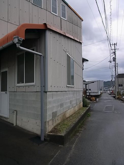b0186200_1834496.jpg
