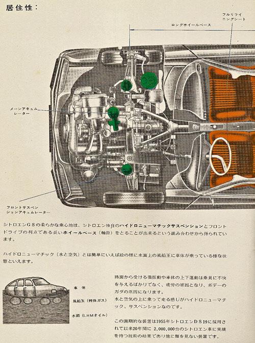 GS-1015.74.SEIBU-カタログ_b0242510_22394245.jpg