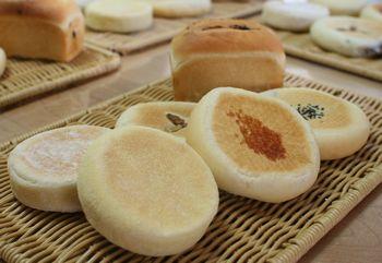 2012年11月ホシノ天然酵母パンのレッスンメニュー_b0133017_5155815.jpg