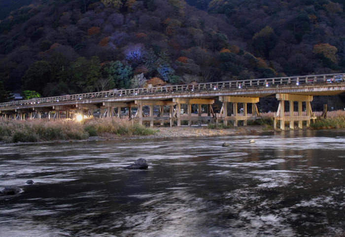 初冬 神戸・京都の旅(二日目)_d0150720_13562920.jpg