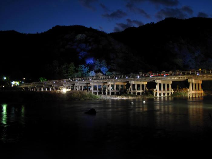 初冬 神戸・京都の旅(二日目)_d0150720_13564778.jpg