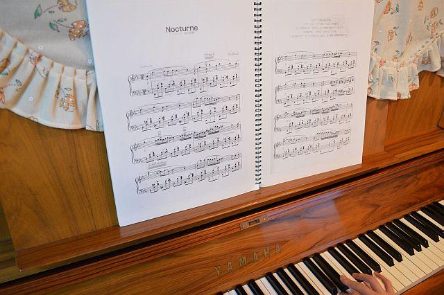 ピアノのお稽古_f0157823_19485279.jpg