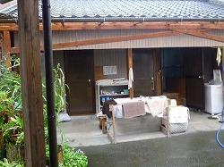 吉松温泉 吉松ビジネスホテル 鹿児島の温泉_d0086228_104879.jpg