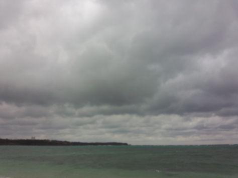 12月11日沖縄も徐々にクリスマス気分_c0070933_2322169.jpg