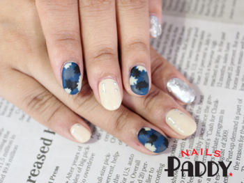 REGULAR NAILS_e0284934_1110763.jpg