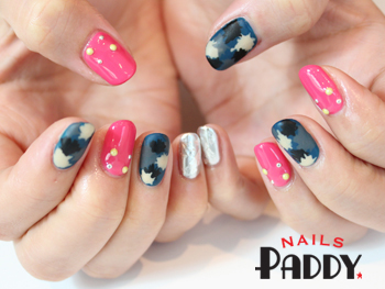 REGULAR NAILS_e0284934_1191911.jpg