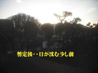 f0031037_20144225.jpg