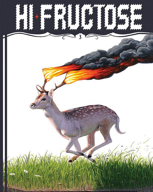 HI-FRUCTOSE Collected Edition 3 Box Set 予約受付開始_a0077842_2212395.jpg