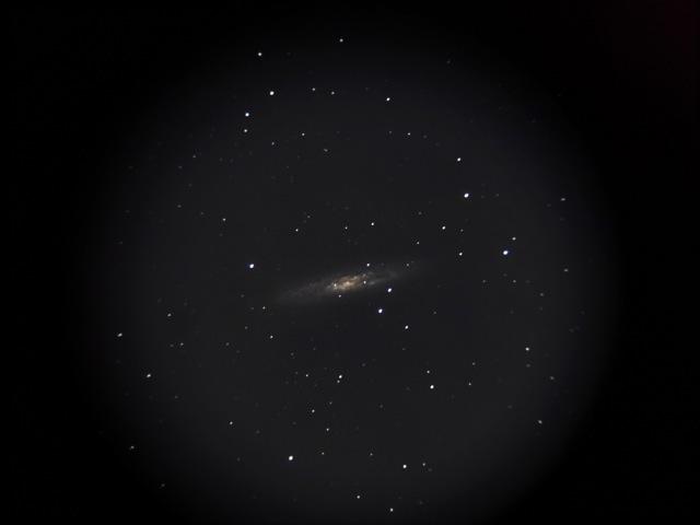 画像処理で蘇る星雲!(その2-NGC253銀河)_b0167343_212843.jpg