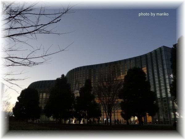 新国立美術館_d0165645_200191.jpg