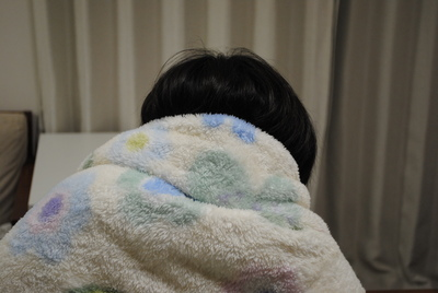 生姜湿布_b0252363_18553782.jpg