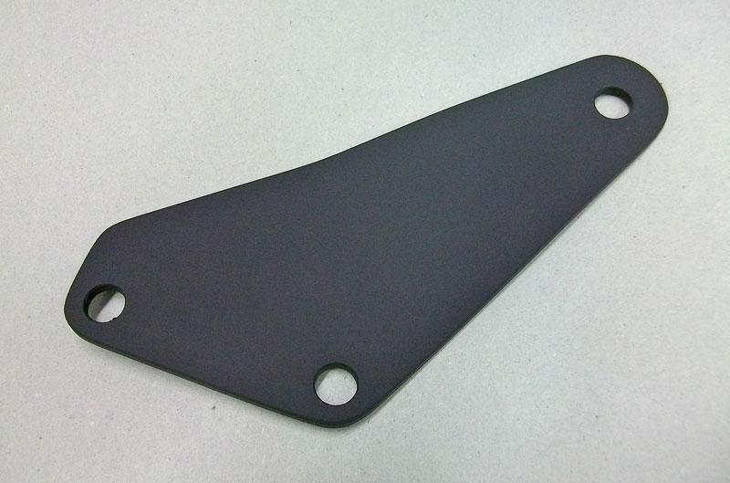 ZRX1200ダエグ スリップオンマフラー製作(part5)_c0086965_035022.jpg