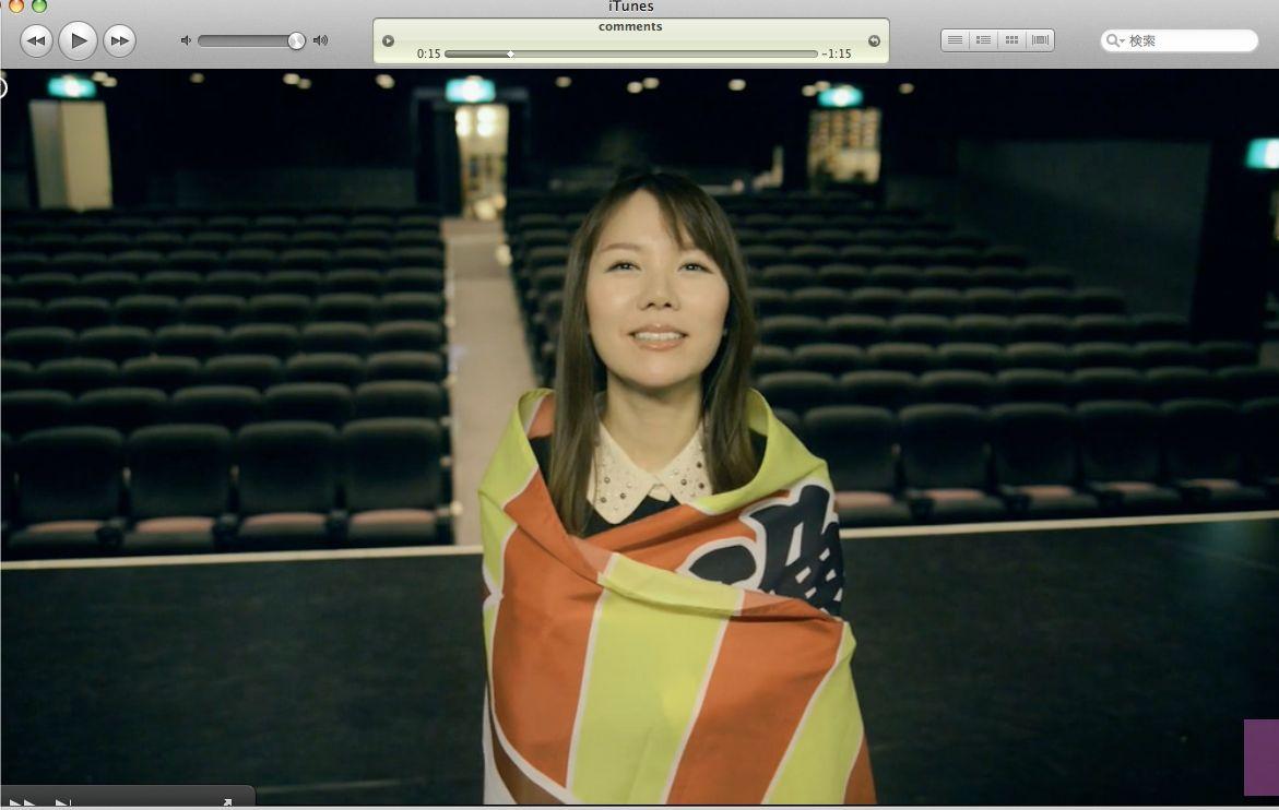 DVD&ブルーレイ完成間近_e0261371_1240462.jpg