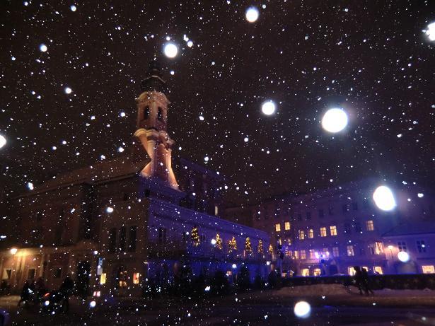 クリスマス市へ_f0226671_346933.jpg