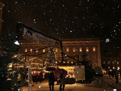 クリスマス市へ_f0226671_3472874.jpg