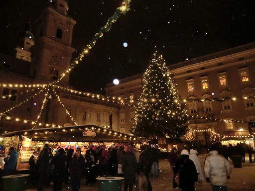 クリスマス市へ_f0226671_3494014.jpg