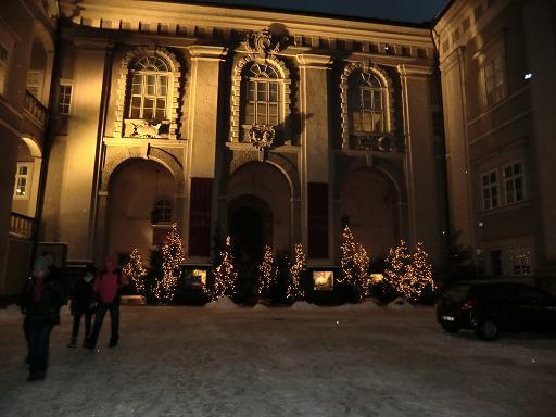 クリスマス市へ_f0226671_354633.jpg