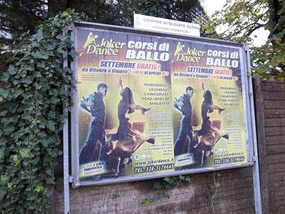 イタリアでの個展3_a0144779_0222438.jpg
